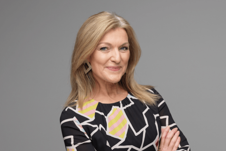 Fiona Patten, Reason Party, Australian Sex Party