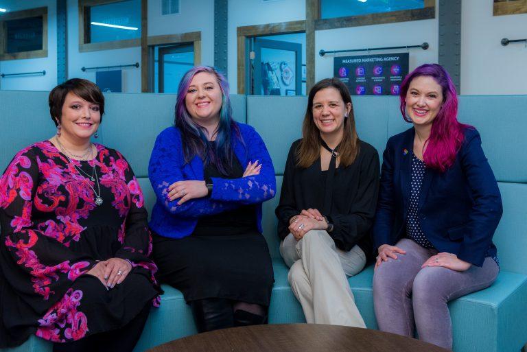 Sex workers Centrelink Australia