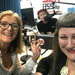 Northern Metropolitan Region Fiona Patten Sex Work Review